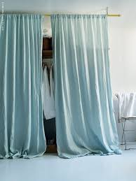closet ideas best 10 ideas for budget home decor