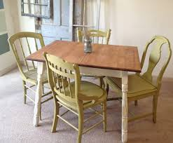 kitchen table ideas for small kitchens dining table designs in wood kitchen table ideas for small