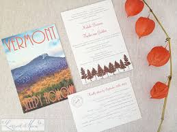 Vermont travel brochures images 7 best vermont in the news images buckets jpg