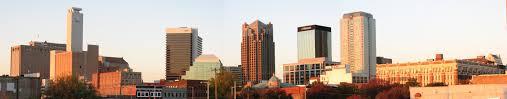 Medical Power Of Attorney Alabama by Birmingham Alabama Familypedia Fandom Powered By Wikia