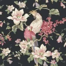 wait i have a blog a patch of birds