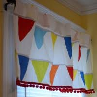 New Year Window Decoration by Accessories Creative Picture Of Home Interior Decoration Using