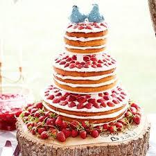 94 best food cake decor fruit images on pinterest desserts