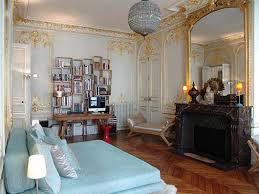 french interior interior design french decorative style design and ideas