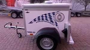 porta cani per auto rimorchio trasporto cani con ventilazione e temperatura regolabile