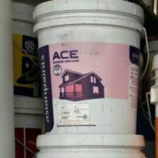 asian paint u0026 ace paint retailer from indore