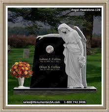 headstone prices bronze headstones prices