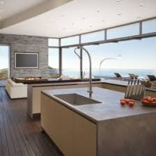 High End Kitchen Cabinets by High End Kitchen Cabinets Easynatural High End Kitchen In Kitchen