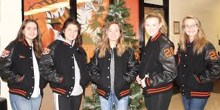 josten letterman jacket jostens letterman jackets delivered today at chs clearwater high