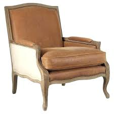 leather armchairs sale antique armchairs for sale antique leather