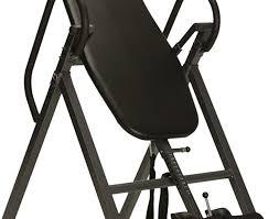 Amazon Inversion Table Table Blajadm Stunning Ironman Inversion Table Amazon Com