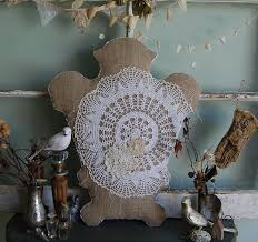 Shabby Chic Jewelry Display by 125 Best Accessories Display Images On Pinterest Display Ideas