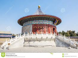 worlds most famous architects perfect top influential and most gallery of worldus most famous ancient of the temple of heaven with worlds most famous architects