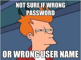 Not Sure Fry Meme - 37 best fry meme images on pinterest hilarious funny memes and