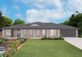 home designs north queensland new home designs in nsw compare 671 designs 44 home builders in