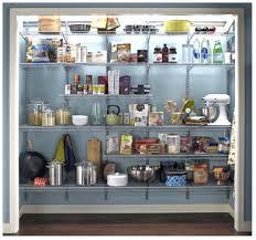 Closetmaid Systems Closetmaid Laundry Room Storage Systems Aesops Gables 505