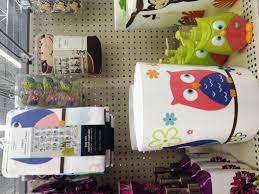 Bathroom Accessory Ideas Nursery Owl Bathroom Decor Ideas