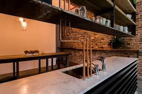 cours de cuisine toulouse avis design cours de cuisine cyril lignac 28 tours 03571036