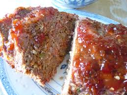 bison meatloaf images reverse search