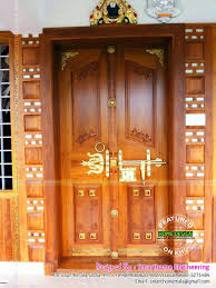 home design for front front door designs for homes home design