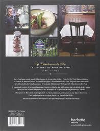 livre de cuisine cyril lignac amazon fr chardenoux des prés cyril lignac livres