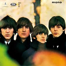 photo albums for sale beatles for sale the beatles