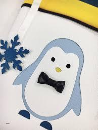 jeux de cuisine pro cuisine jeux cuisine pingouin best of jeux de cuisine pingouin 2 of