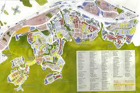 Town Maps Usa by Town Plan