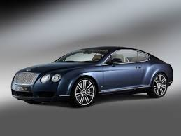2006 bentley continental gt diamond series conceptcarz com