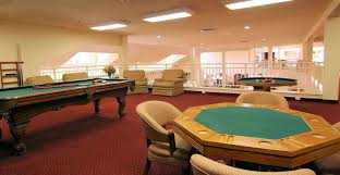 senior living u0026 retirement community in round rock tx parkwood