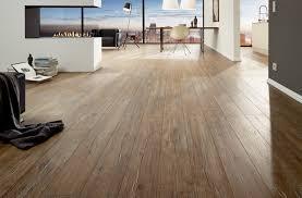 Quality Laminate Flooring Guarantee Of Quality Kronotex Laminate Flooring Guide