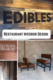 italienische len designer best 25 franchise restaurants ideas on restaurant