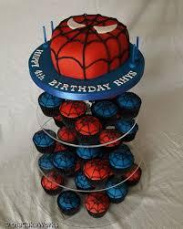 41 best spiderman images on pinterest spider man birthday