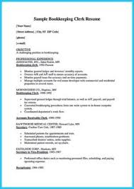 Teacher Resume Objective Sample by Preschool Teacher Resume Objective Preschool Teacher Resume