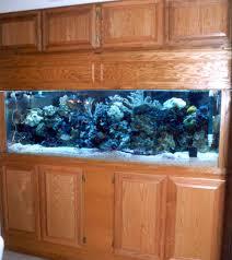 Home Aquarium Creative Home Designs Recipes Interior Home Design Amazing