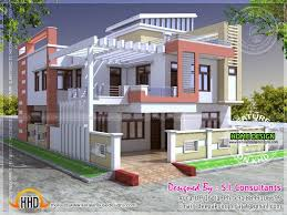home designs in india low cost 2 bhk indian house design for 971