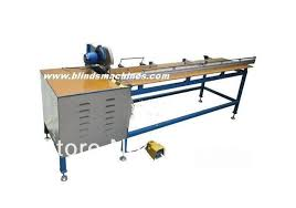 Cutting Blinds Online Shop Manual Cutting Machine For Wooden Pvc Venetian Blinds