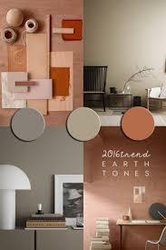 26 best trends 2017 images on pinterest design trends color