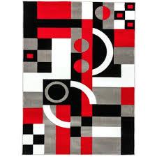 chevron area rug 8x10 black and white area rugs 4x6 black and white area rug ikea black