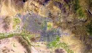 Phoenix Map by File Phoenix Map Jpg Wikimedia Commons