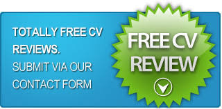 Career Builder Resume Writing Services Free Resume Reviews Resume Template And Professional Resume