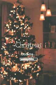 194 best christmas images on pinterest christmas lights merry