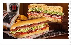 Dramatic Squirrel Meme - menu jimmy john s gourmet sandwiches