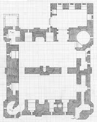 castle floor plans minecraft legoplan2 jpg