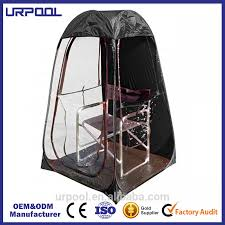 chair tents list manufacturers of cold weather tents buy cold weather tents