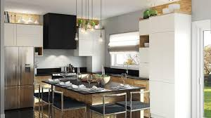 kitchen cabinets laval the avalanche custom made kitchens tendances concept