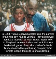 Gospel Memes - 25 best memes about gospel music gospel music memes