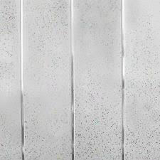 Bathroom Ceiling Cladding Pvc Panels Pvc With Glitter Wallpaper Rolls U0026 Sheets Ebay