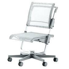fauteuil de bureau ergonomique pas cher chaise de bureau ergonomique pas cher chaise de bureau chaise bureau