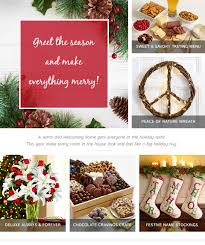 Home Welcoming Gifts Christmas Decorations Christmas Decorating Ideas Gifts Com